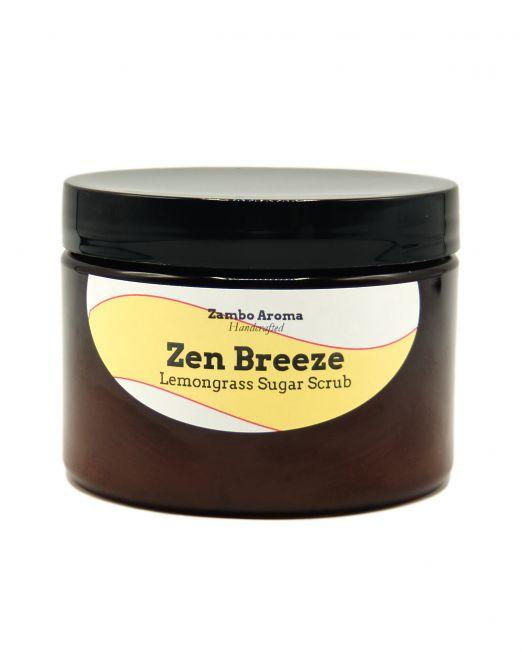 zen breeze