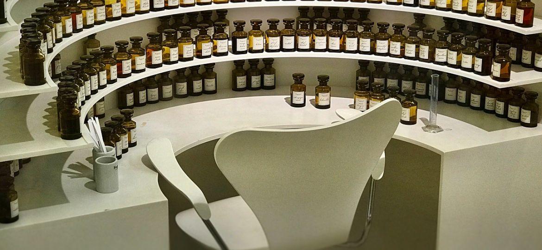 perfume-1794111_1280