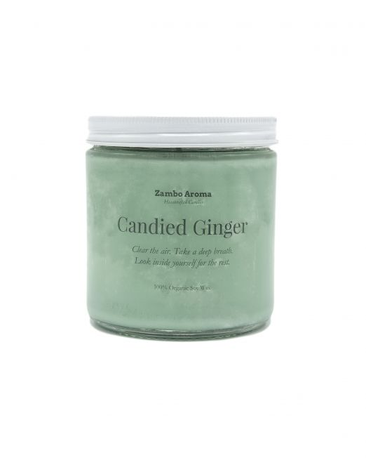Candied_Ginger_Front