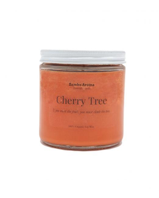 Cherry_Tree_Front