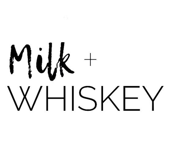 milkandwhiskey3