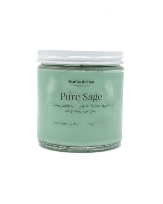 Pure_Sage_Front