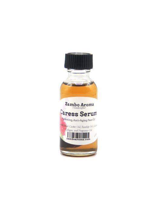 caress serum