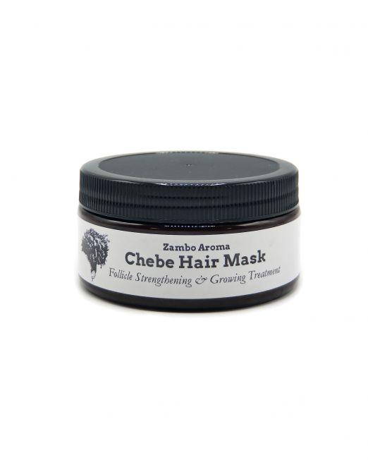 chebe hair mask