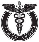 Zambo Aroma